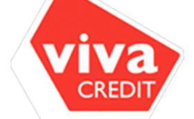Бързи кредити онлайн - Viva Credit