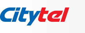 телефони на изплащане citytel