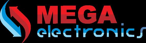 климатици MegaElectronics